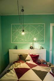 Bedroom Walls Best 25 Mint Bedroom Walls Ideas On Pinterest Girls Bedroom