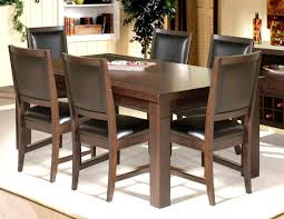 butterfly leaf dining table set audacious dining table leaf cute designing ideas phenomenal dining