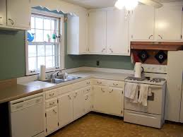 rustoleum kitchen cabinet paint simple affordable painting countertops kitchen u2014 smith design