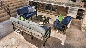 Tropitone Patio Furniture Clearance Tropitone Patio Furniture Sale Patio Furniture Conversation