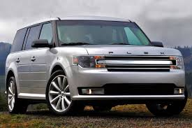 2014 ford flex warning reviews top 10 problems you must know