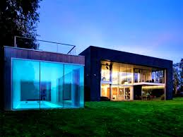 best modern houses artists modern house design considering best