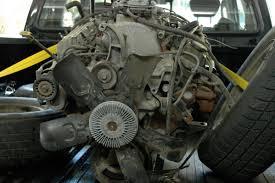 Dodge Ram 5 9 Magnum - find a 5 9 or 5 2 magnum engine