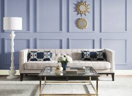 interior interior design color trends 2017 for your living