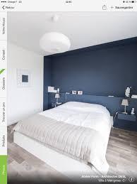 simulation peinture chambre peinture chambre