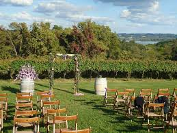 wedding venues in central pa moon winery pa centralpa paweddings central pa wedding