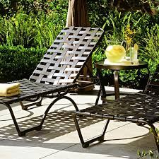 Strap Vinyl Vinyl Patio Furniture Tropitone - Tropitone outdoor furniture