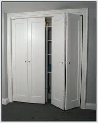 Closet Door Knob Bifold Door Knobs Bifold Closet Door Bifold Closet Doors Ikea