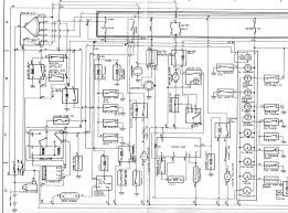 ke70 alternator wiring diagram efcaviation com
