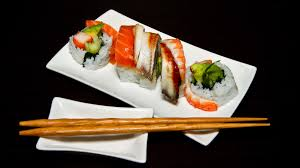 sushi backgrounds for pc high quality cool images