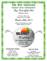 bay county chamber of commerce panama city chamber the voice