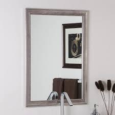 Nautical Bathroom Mirrors by Exquisite Design Distressed Bathroom Mirror 10 Farmhouse Mirror
