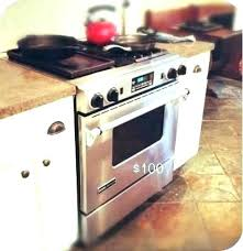 Downdraft Cooktops Jenn Air Downdraft Cooktops Manual Gas Stove Top Covers Range Jenn