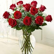 florist orlando orlando florist flower delivery by yosvi flowers orlando