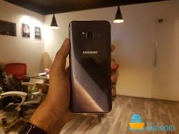 Samsung Galaxy S8 Plus G955f To Xxu1aqh3 Android Update Galaxy S8 Plus G955f To Xxu1aqh3 Android 7 0 Nougat Firmware