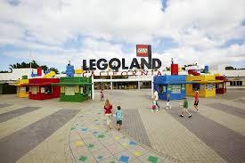 black friday lego deals 2014 legoland offers deals for black friday u0026 cyber monday carlsbad