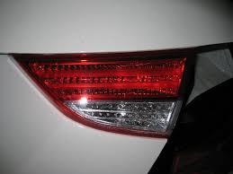 tail light bulb finder hyundai elantra tail light bulbs replacement guide brake aa gaya hero