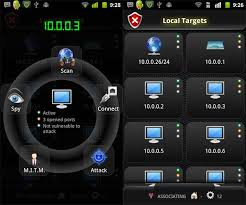 android hacking apps apk 20 best android hacking apps and tools of 2018
