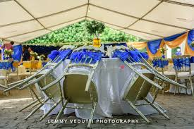 Traditional Marriage Decorations Nigerian Traditional Wedding Decor Jane And Solomon Lemmy Vedutti Photography Loveweddingsng 6 Png