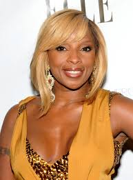 mary mary hairstyles photo gallery luxury mary mary hair styles kheop