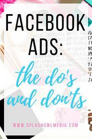 best 20 facebook ideas on pinterest social media images on the