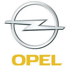 vauxhall logo opel logo hd 1080p png meaning information carlogos org
