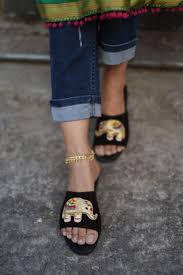 Blogs On Home Decor India by Lookinggoodfeelingfab Indian Fashion U0026 Lifestyle Blog