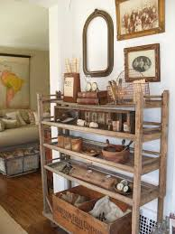 Farmhouse Designs Interior Best 25 City Farmhouse Ideas On Pinterest Rustic Farmhouse