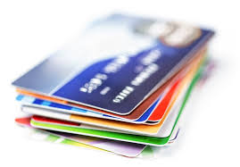 study names most hated credit card companies money talks news
