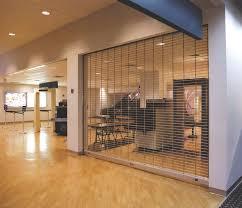 Overhead Door Buffalo Ny by Interior Doors New York Image Collections Glass Door Interior