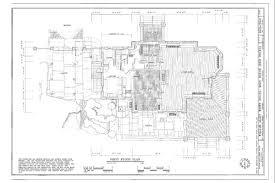 tudor mansion floor plans tudor house plans mansion home deco plans