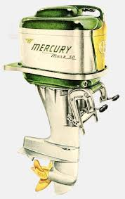 57 best vintage evinrude outboard motor ads images on pinterest