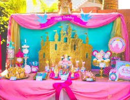 princess birthday party 106 best cinderella party images on cinderella