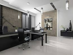 Ideas For Office Space Small Office Space Design Commercial Ideas Architect Interior