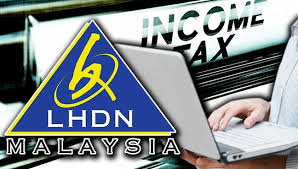 lhdn personal tax due date e filing for income tax can be submitted from march 1 free