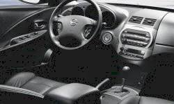 1999 Nissan Altima Interior Nissan Altima Pros And Cons Page 1 Of 6 Why Not This Car