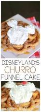 the 25 best funnel cakes recipe ideas on pinterest homemade