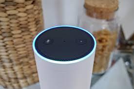 Suche Zu Kaufen Amazon Echo Gibt Es Jetzt Für Jeden Aber Lohnt Sich Der Kauf