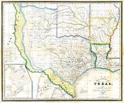 Arlington Tx Map The Lone Star Shape U2013 Utarlington U2013 The University Of Texas At
