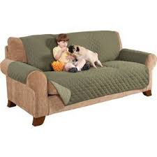 Wayfair Sofa Slipcovers Home Solutions Sofa Cover Centerfieldbar Com