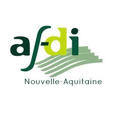 chambre agriculture bordeaux afdi nouvelle aquitaine publications