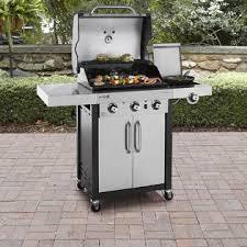 char broil signature tru infrared 3 burner cabinet gas grill char broil signature tru infrared 3 burner cabinet gas grill