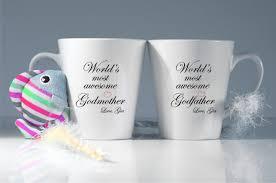 download mug design for baptism btulp com