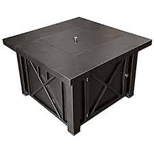 Patio Table Heaters Az Patio Heaters Pit Propane In Decorative