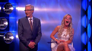 Seeking Blind Date Trailer Meet The Contestants Hoping Paul O Grady Can Help Them Find