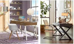 small space design home office lamps plus