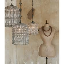 eloquence reproduction birdcage chandelier candelabra inc