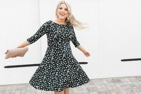 maternity dresses one of my favorite maternity dresses ali fedotowsky