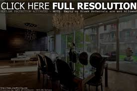 Dining Room Chandeliers Transitional Bedroom Charming Modern Dining Room Pendant Lighting Home Depot