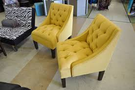 Swoop Arm Chair Design Ideas Swoop Arm Chairs Awesome Swoop Accent Chairs And Swoop Arm Chairs